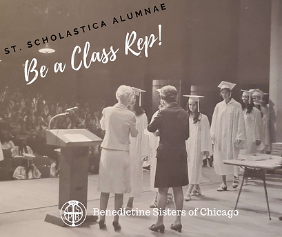 Be a Class Rep! 2021.png