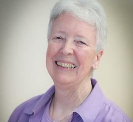 Sister Virginia Jung