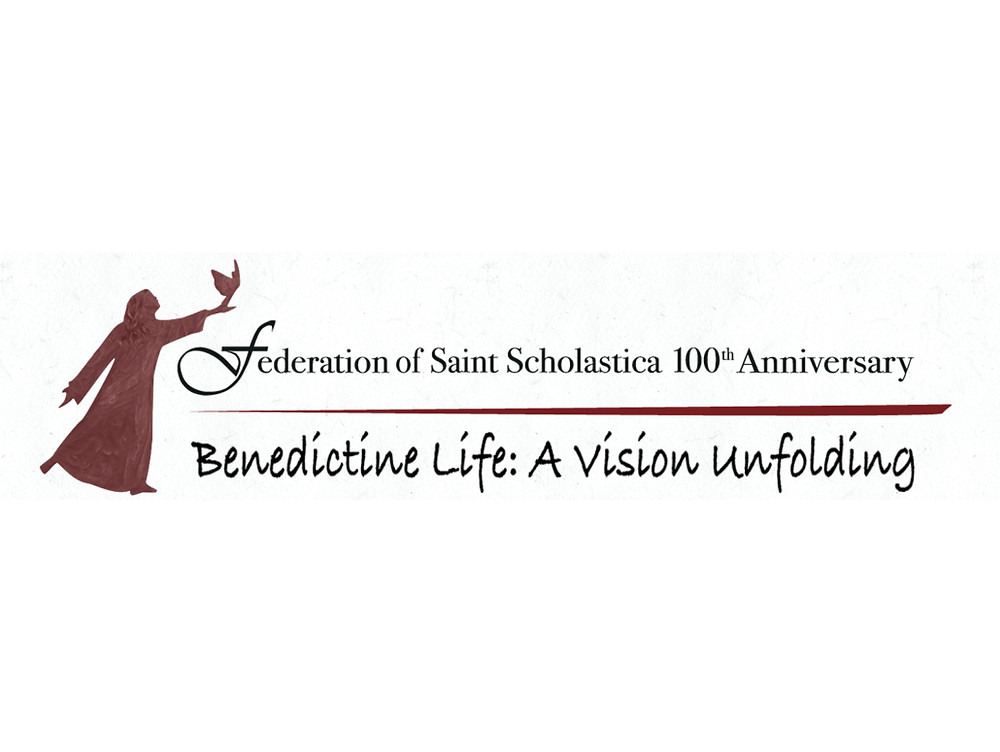 https://scholastica-celebration.org/