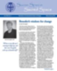 Newsletter-2016Winter-CoverImage-ForWebs
