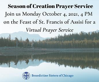 Season of Creation Prayer Service-Virtual (3).png