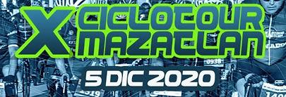 Captura%20de%20Pantalla%202020-01-27%20a