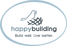 Happy Building.png