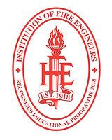 institute_of_fire_engineers.jpg
