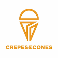 Crepes & Cones.png