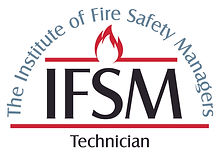 IFSM Logo - Technician (002).jpg