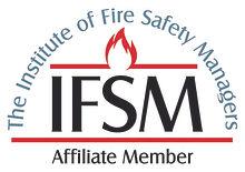 IFSM-Logo-Affiliate-Member.jpg