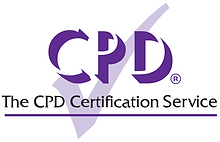 cpd-logo-1.png
