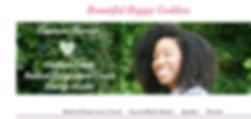 Website header.PNG