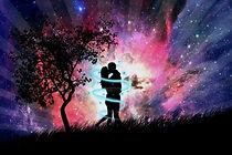 couple-hill-in-kissing-Favim.com-2207329