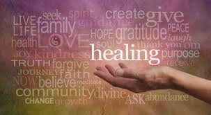 What are the Benefits of Energy Healing?