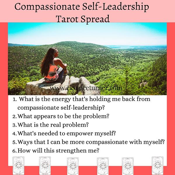 Compassionate Self leadership (1).png