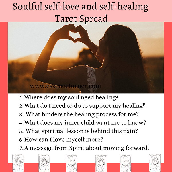 Self love & healing Tarot Spread (1).png