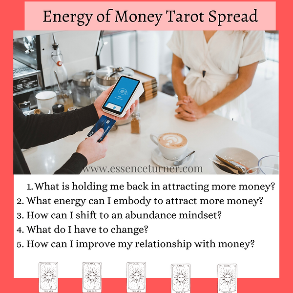 Energy of Money Spread (1).png