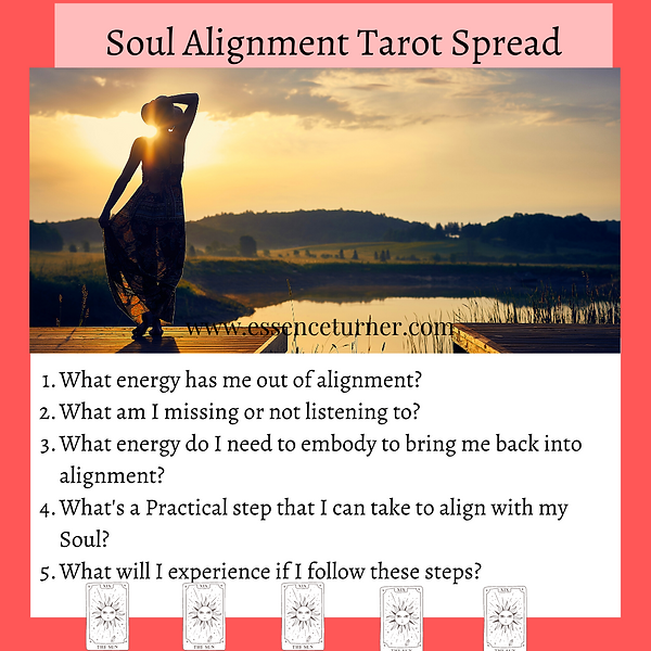 Soul Alignment Spread (1).png