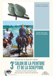flyer-salon-peinture-sculpture-1.jpg
