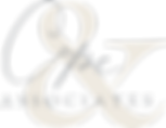 C&A Logo 2.png