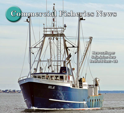 CommercialFisheriesNews_Selje.png