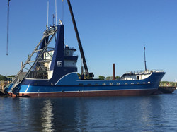 Sea Watcher II
