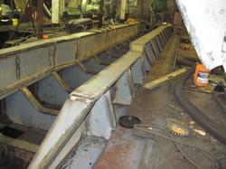 Champlain Repowering