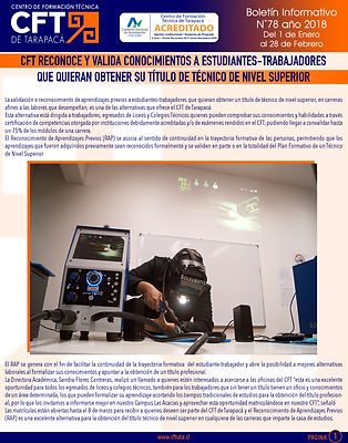 Boletiìn_N°79_CFT_de_Tarapacaì1ok.jpg