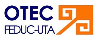 Logo OTEC.jpg