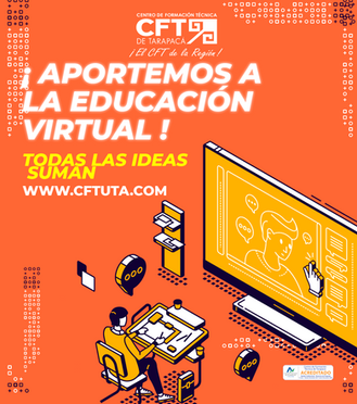 Comisión evaluará proyectos finalistas del concurso ¡Aportemos a la Educación Virtual! Todas las ide