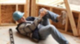 Accidentes del Trabajo.jpg