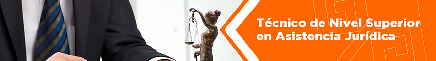 juridica.png
