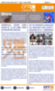 [FINAL] BOLETIN PAGINA 1.jpg