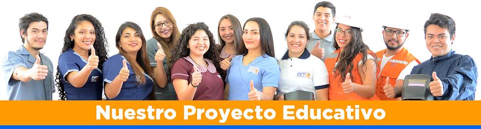 proyecto educativo.png