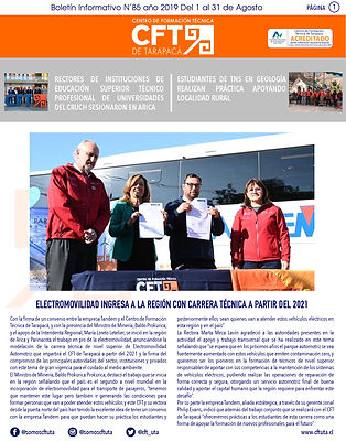 Boletiìn N°85 CFT de Tarapacaì1.jpg