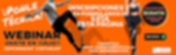 BANNER SITIO1235.png