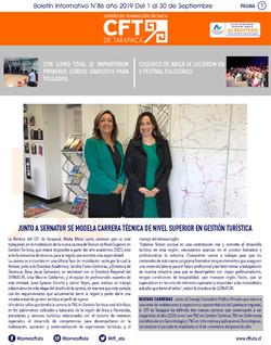 Boletín_N°86_CFT_de_Tarapaca_
