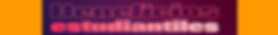 banner web1.png