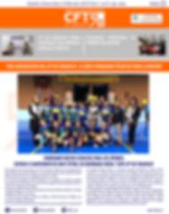 Boletiìn N°84 CFT de Tarapacaì1.jpg