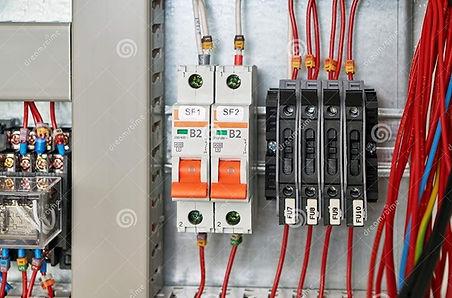 Electricidad Intermedia.jpg