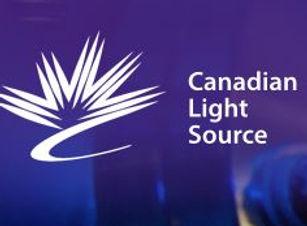 Cdn Light Source.JPG