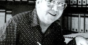Dr. W.K. Braun