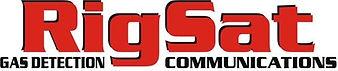 RigSat  Comm-Gas detection logo.JPG