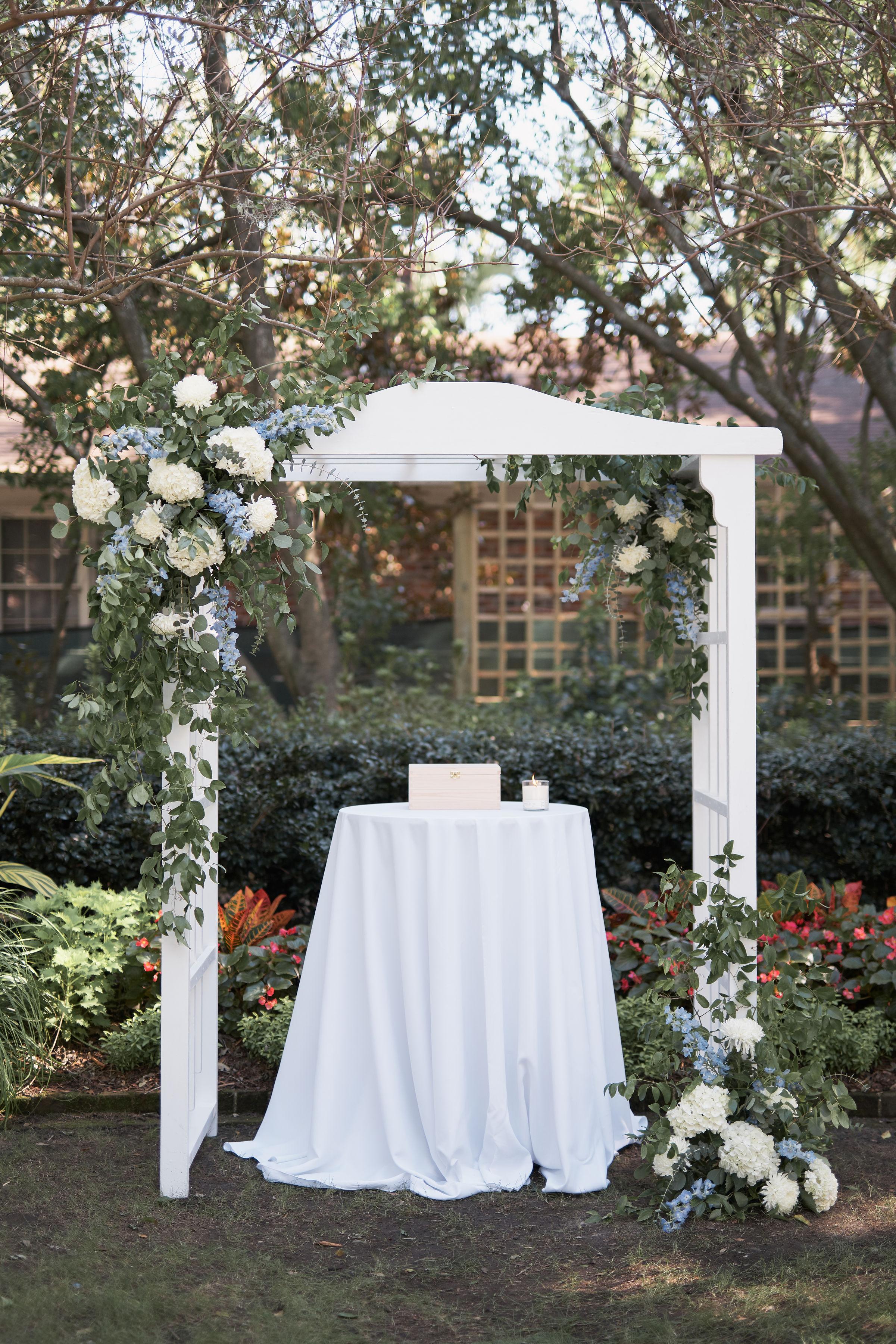 Ceremony11020