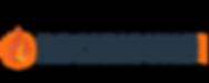 New_dark_Logo.png
