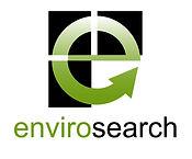 new enviro logo.jpg