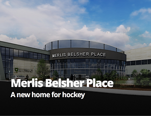 Merlis Belsher Place GRand Opening.png