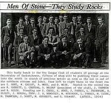 1934 group 002_edited.jpg