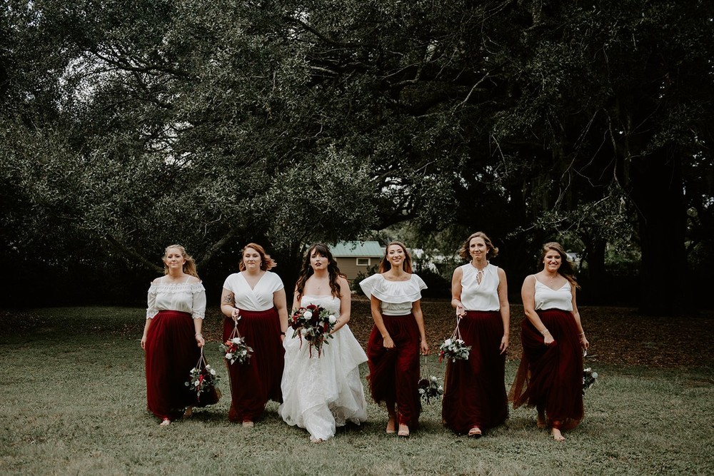 Bridesmaids_lanterns