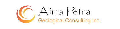 Aima Petra Logo.jpg