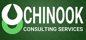 chinook_consulting logo new green copy.jpg
