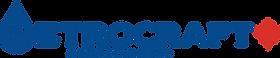 PetroCraft_Logo_Color.png