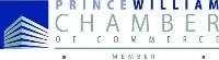 prince william chamber logo_MEMBER_CMYK_edited_edited_edited.jpg